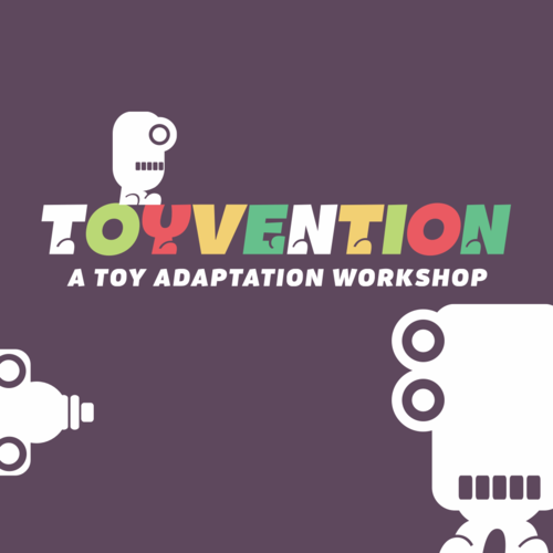 toyvention.png