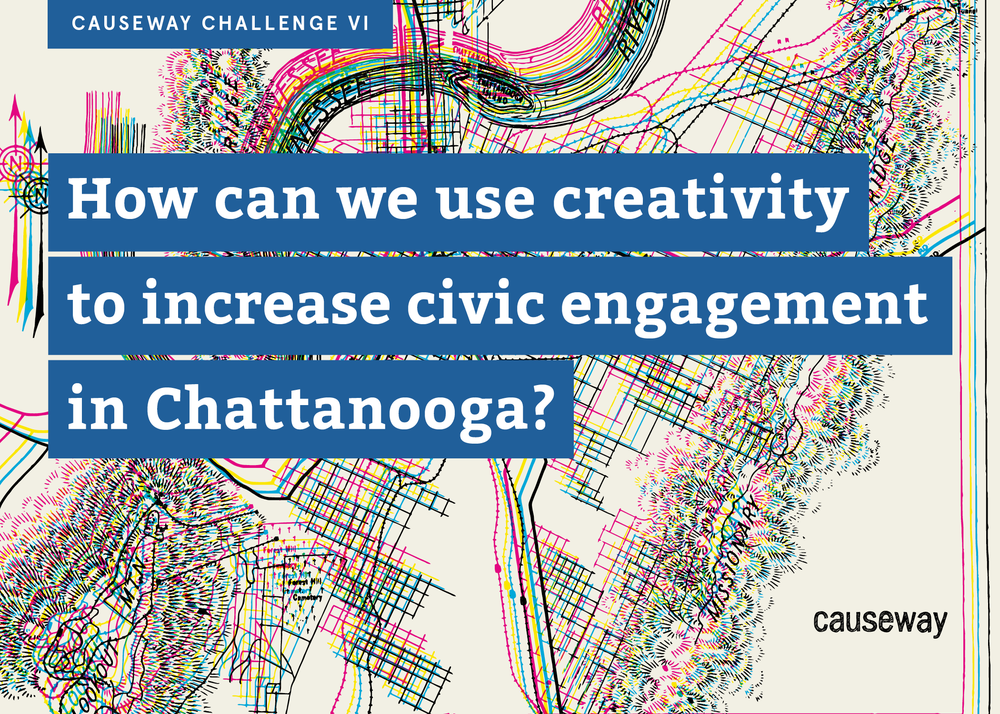 CivicEngagementChallenge_MainImage.png