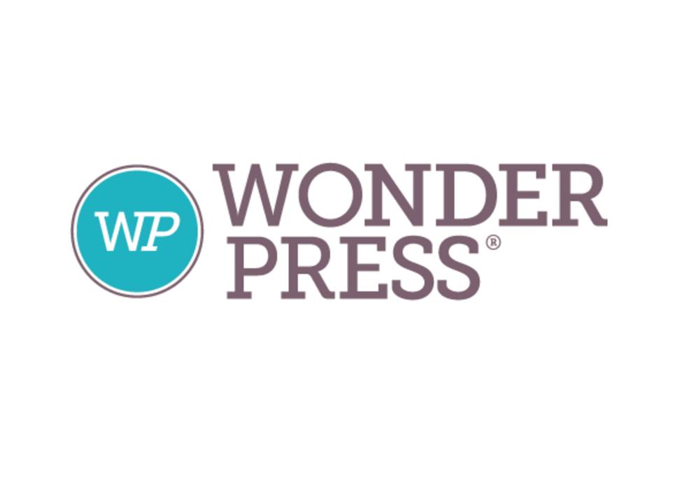 WonderPress-squarespace.png