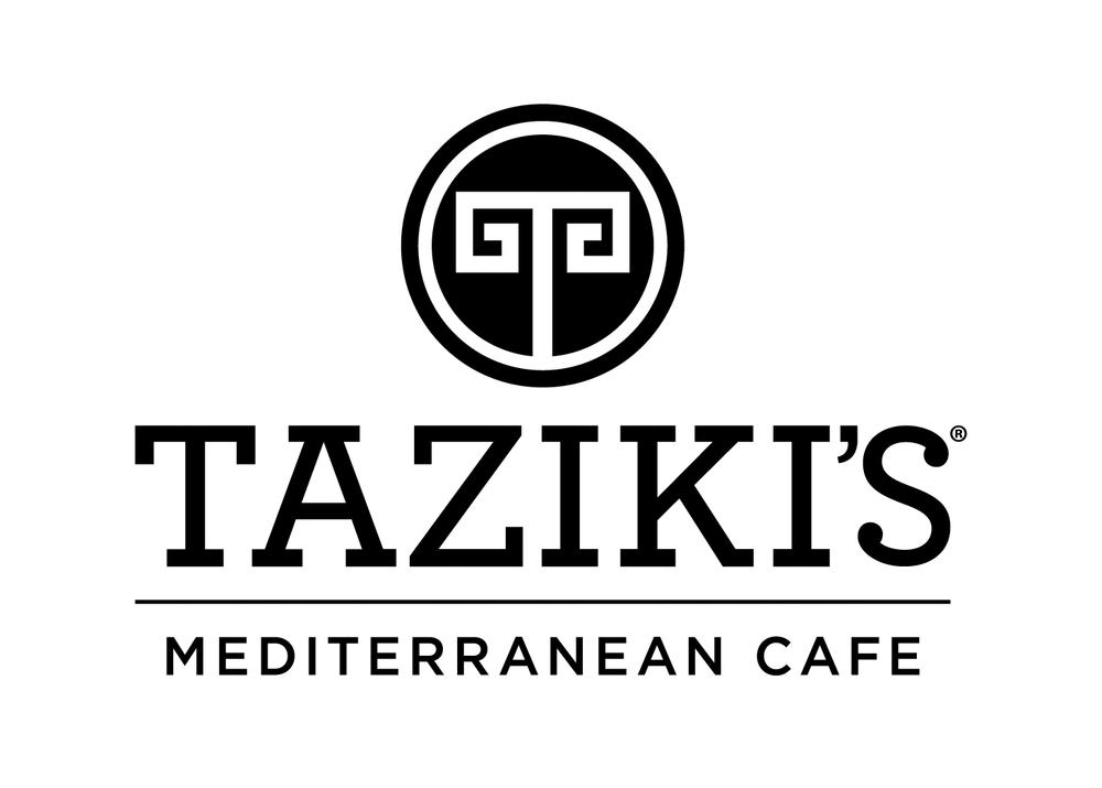 tazikis-squarespace.png