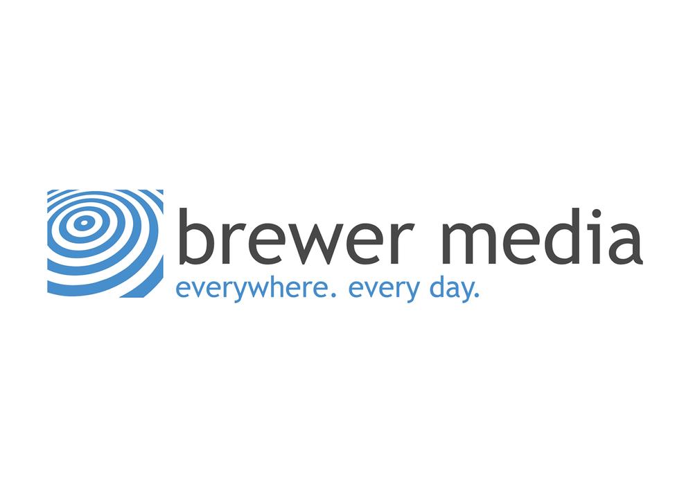 BrewerMedia-squarespace.png