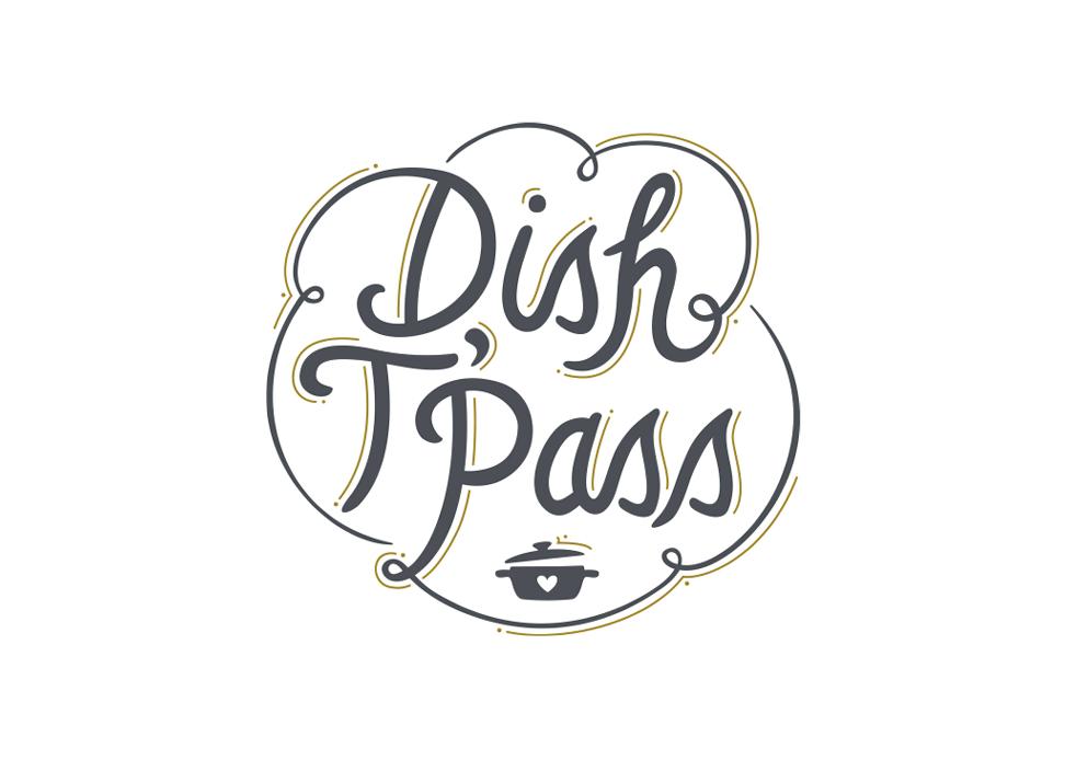 dishTpass-squarespace.png
