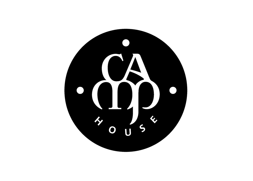 TheCampHouse-squarespace.png