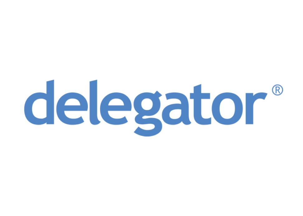 delegator-squarespace.png