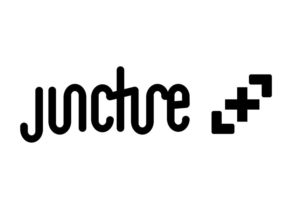 juncture-squarespace.png