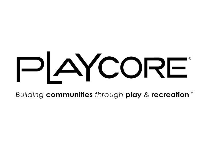 playcore_squarespace.jpg