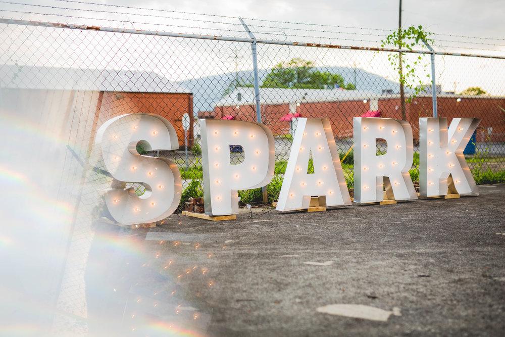 spark-65.jpg