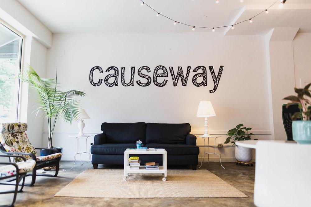 causeway-2.jpg
