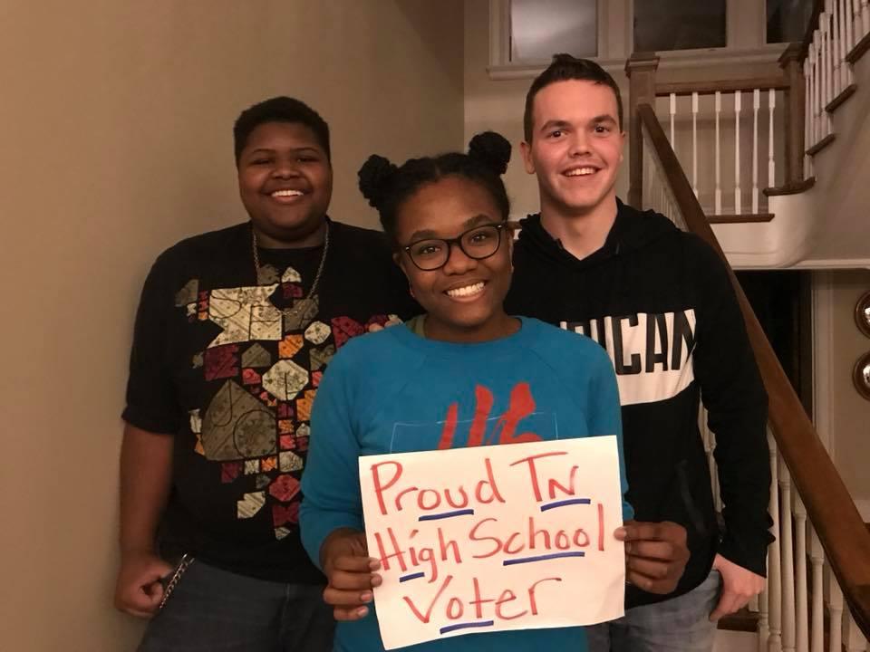proud voter2.jpg