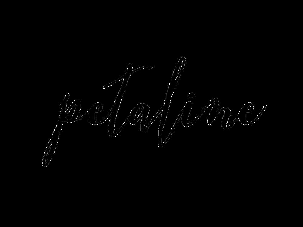 GratefullSponsors2018_.png