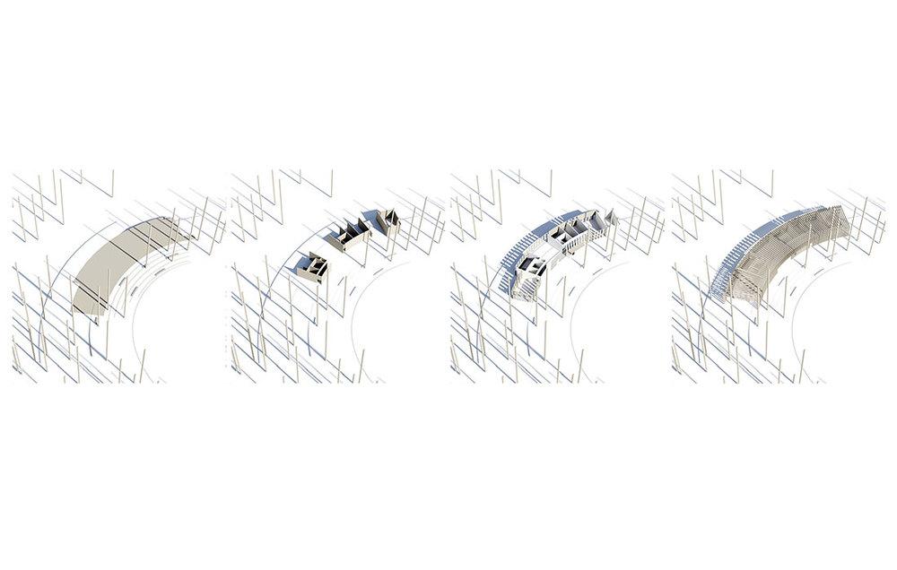 image_06.jpg