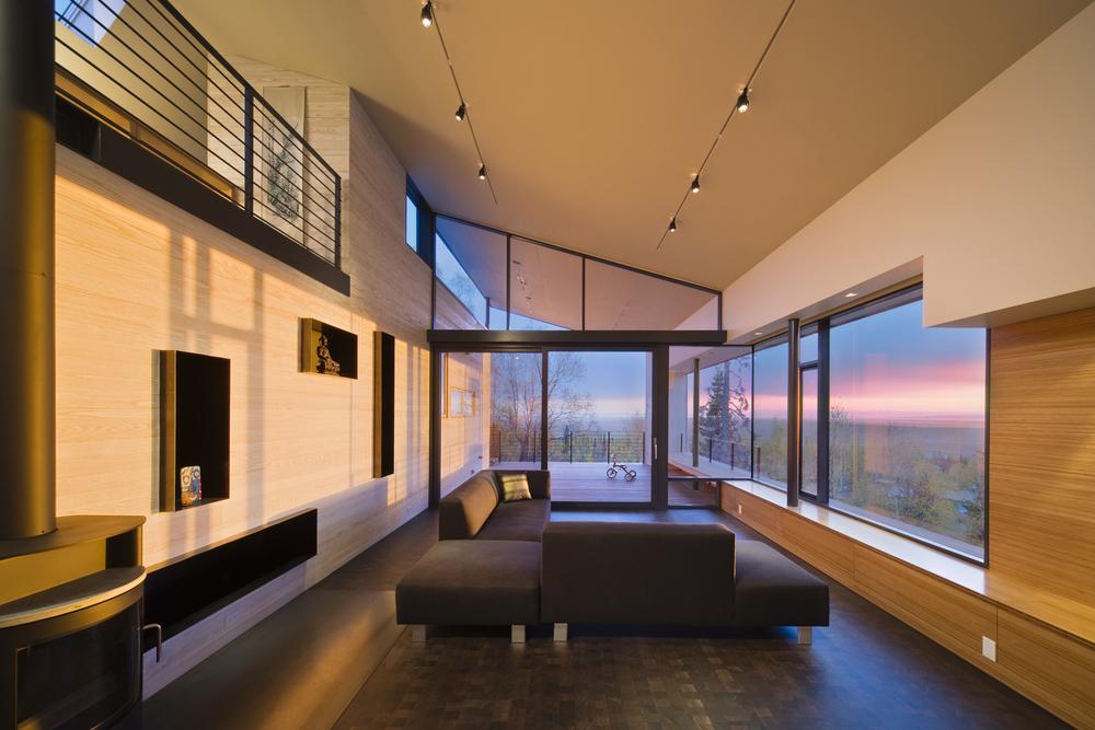 Architecture Design Workshop workshop ad