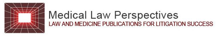 Medical Law Perspectives Logo.JPG