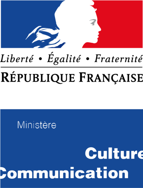 456px-Logo_ministere_culture_et_communication_(Marianne).png