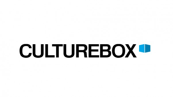 culturebox renaud herbin