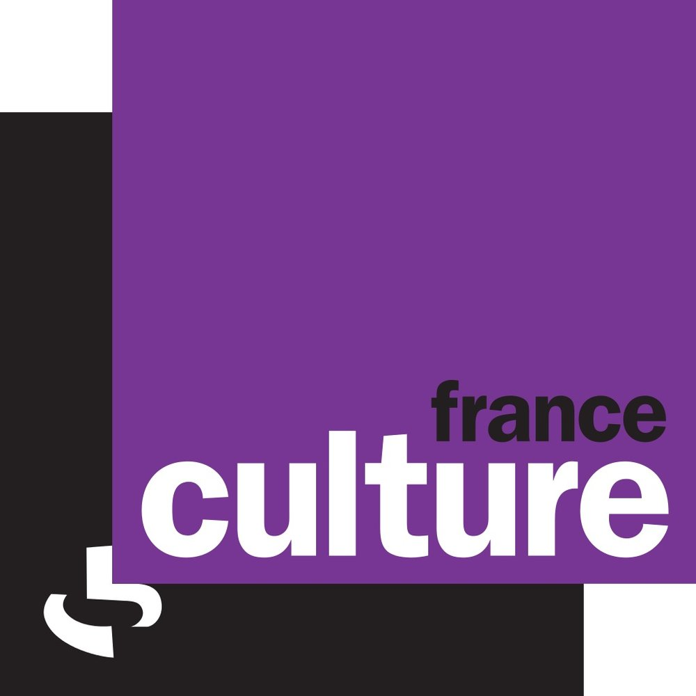 France_Culture_logo.jpg