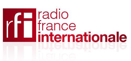 Logo-Rfi1.jpg