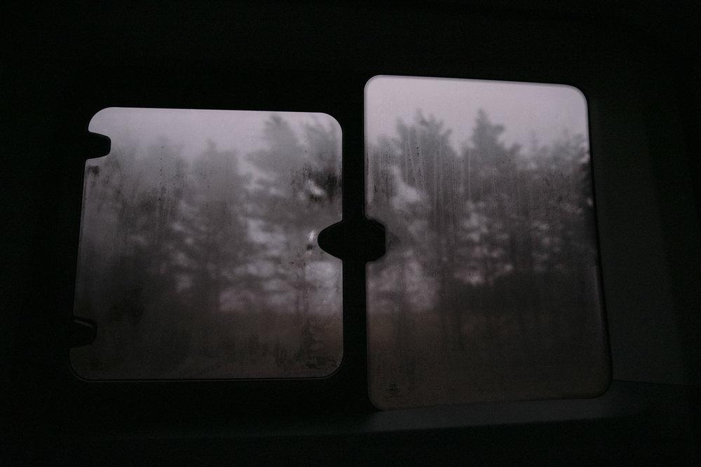 _MG_0688.jpg