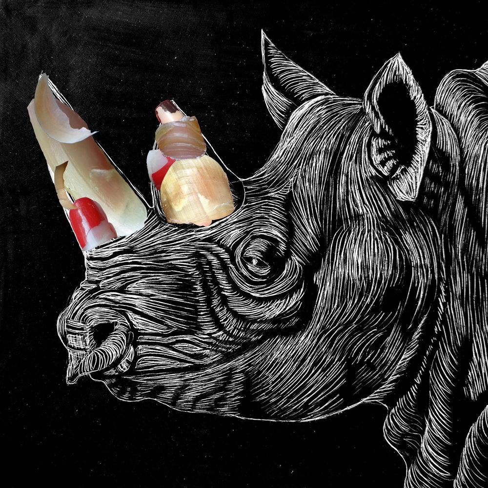 Artist: Julia Oldham