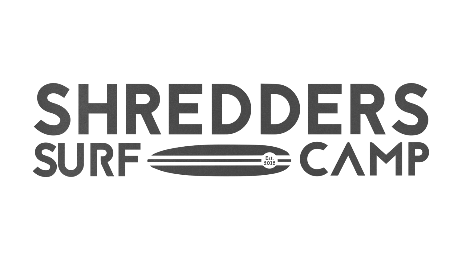 Shredders Surf Camp