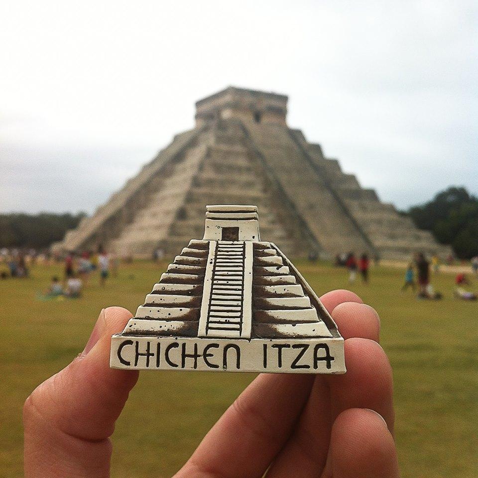 CHICHEN ITZA.jpg
