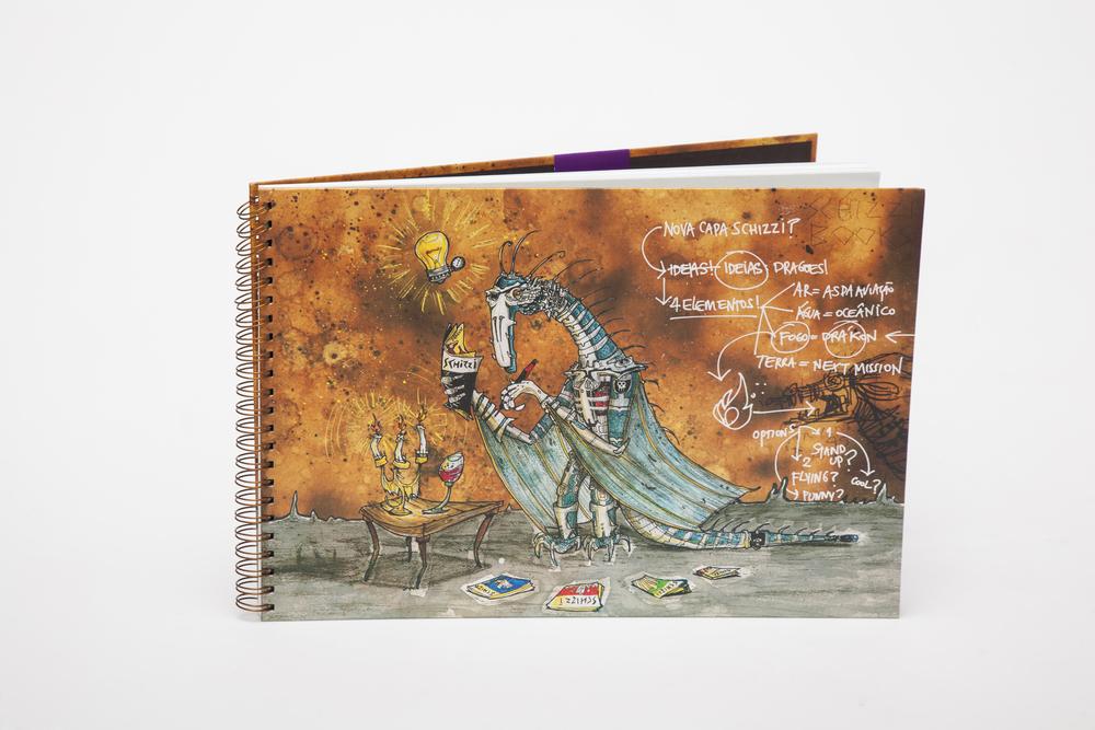 sketchbooksDaniel_MG_8906.jpg