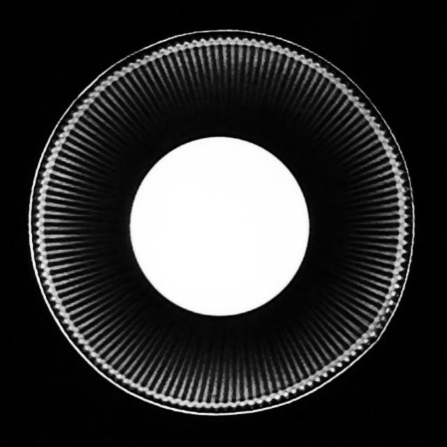 HAL9000.jpg