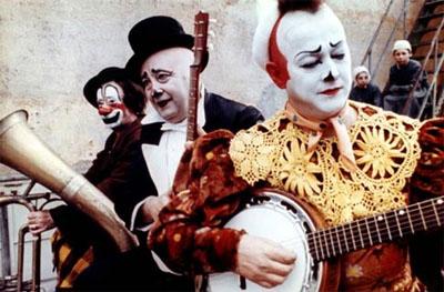 I-clowns-Fellini-clowns3.jpg