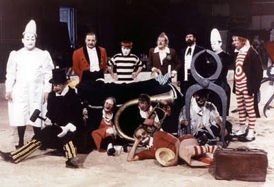 the-clowns-still.jpg