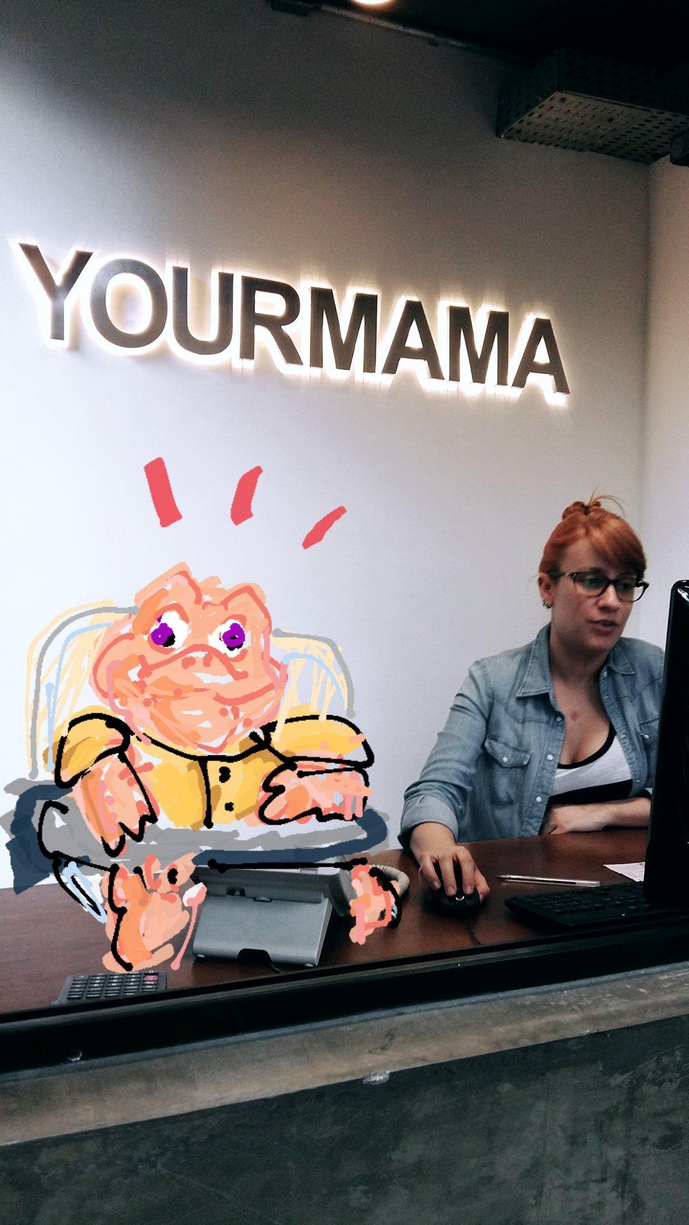 BABY YOURMAMA.jpg