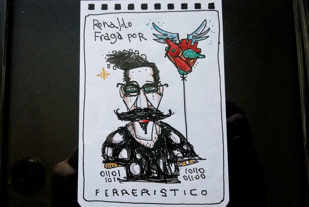 RONALDOFRAGA_FRAME.JPG