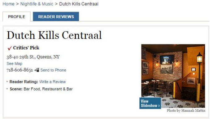 http://nymag.com/listings/bar/dutch-kills-centraal/
