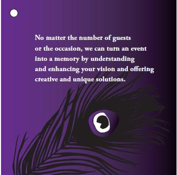 Brochure_4.PNG