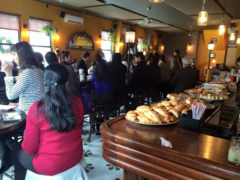 QTC Breakfast 2.jpg