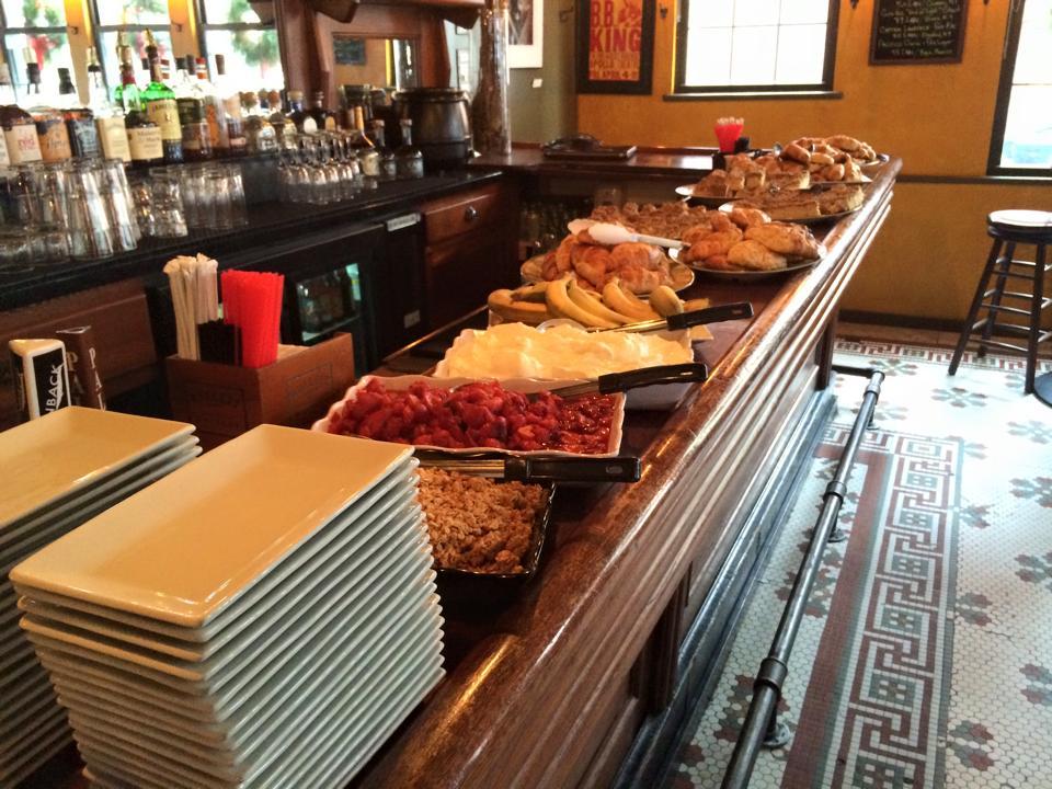 QTC Breakfast 1.jpg
