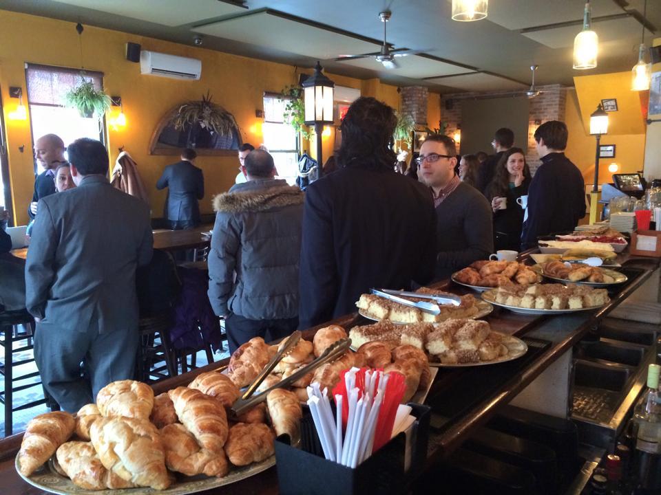 QTC Breakfast 3.jpg