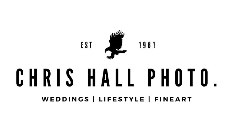 Chris Hall Photography