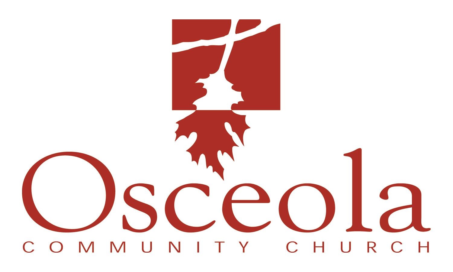 Osceola Community Church