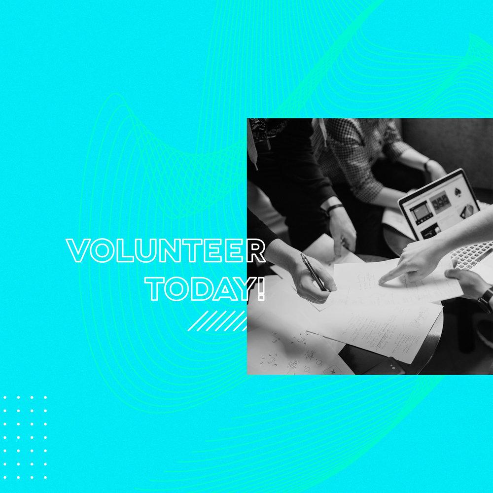 volunteer today.jpg