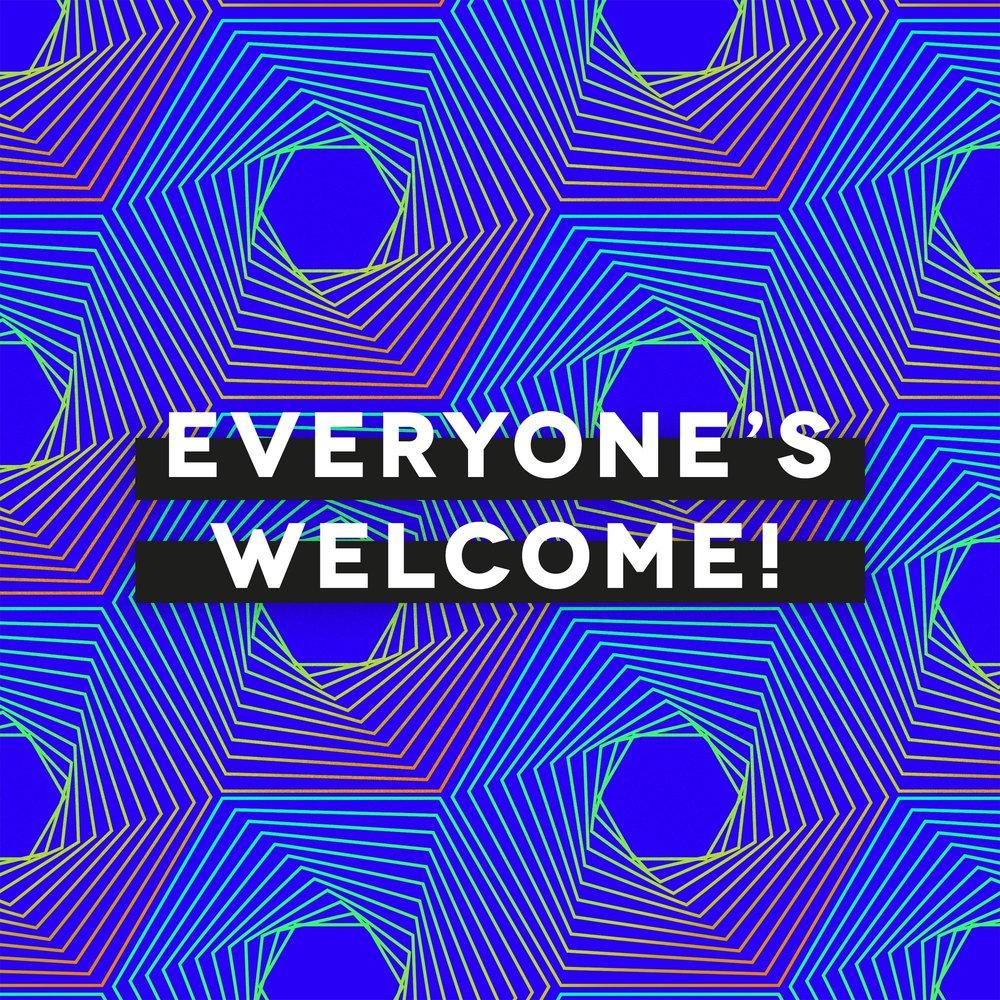 everyones welcome.jpg