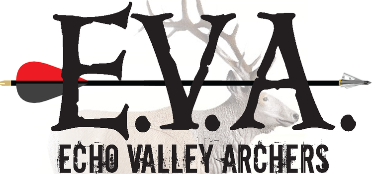 Echo Valley Archers