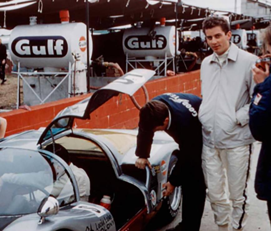 racemark-history-bob-gulf.jpg