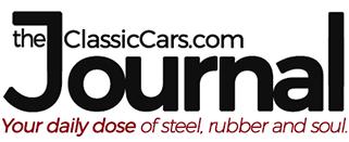 news-classiccars.png