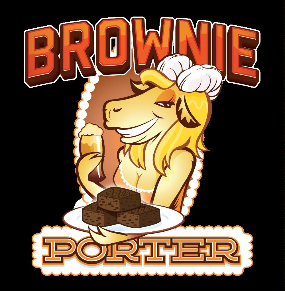 BrowniePorter (3).png