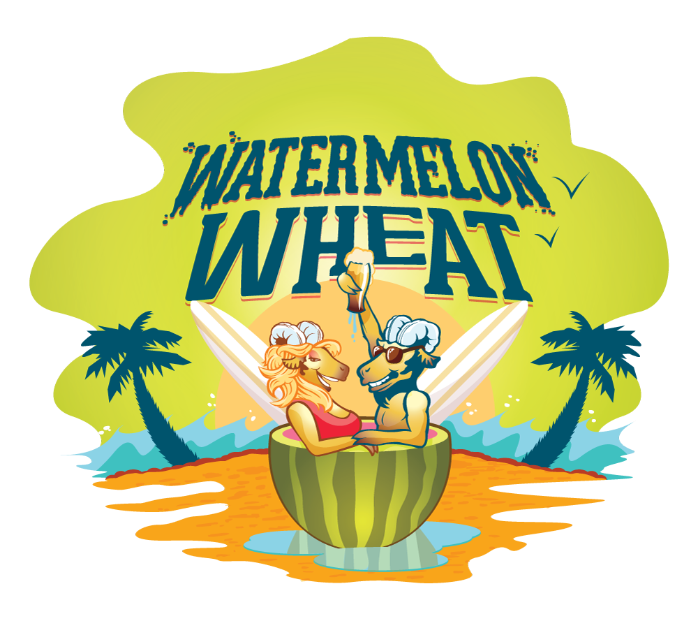 WatermelonWheat (1).png