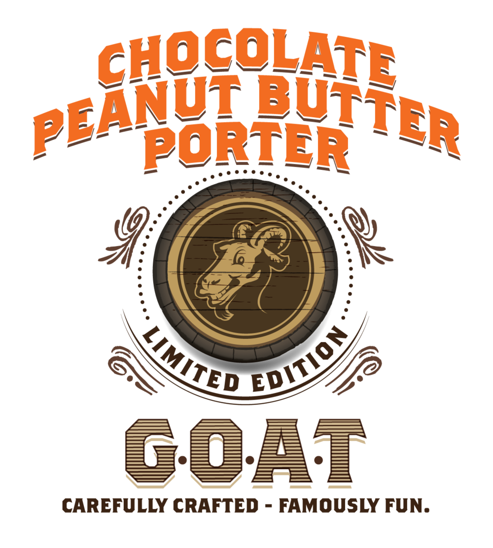 ChocolatePeanutButter (1).png