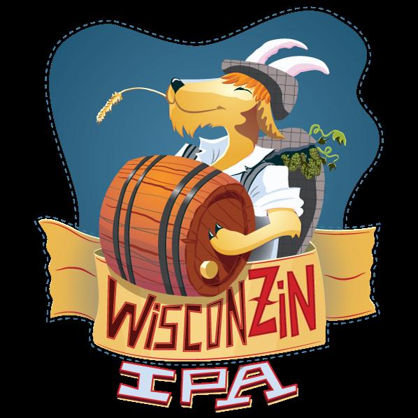 Wiscon-Zin.png