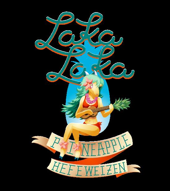Laka Laka Pineapple Hefe.PNG