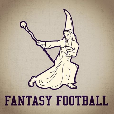 How did your fantasy football teams do this week? Celebrate or drown your sorrows with Horny Goat in hand.