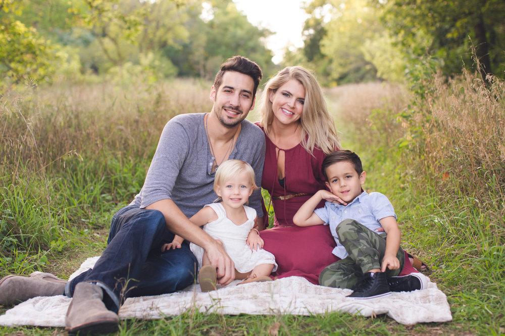 Good Family-Good Family-0003.jpg